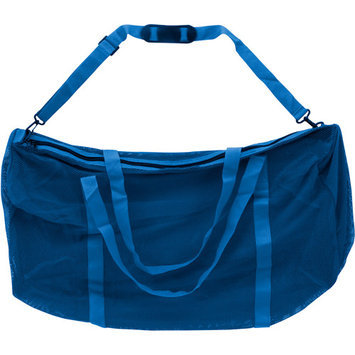 Ssg Sport Supply Group Mesh Duffle Bag
