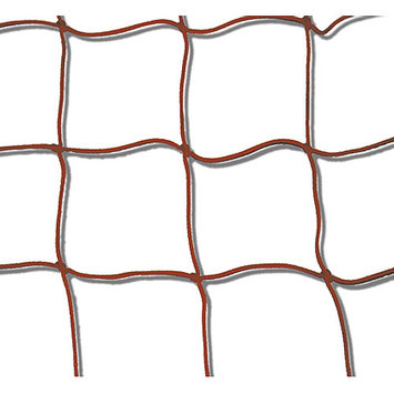 Athletic Connection International Champion Soccer Net (1 Pair)