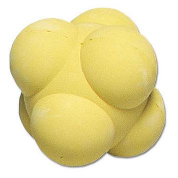 Unique Reflex Ball (EA)