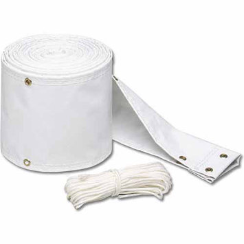 Rol Dri Master Replacement Tennis Net Headband (EA)