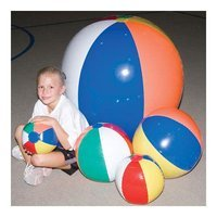 Us Games Beach Ball - 20