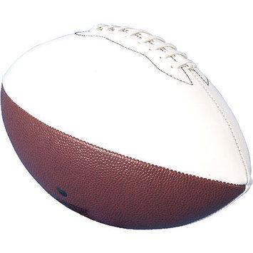 SSG / BSN Autograph Football - Official Size