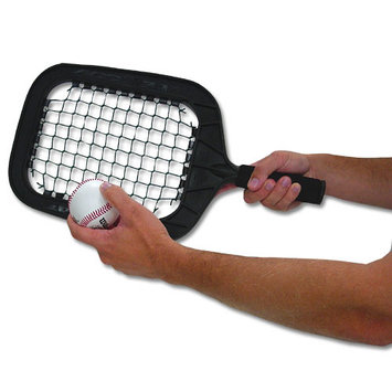 ACCUBAT BBACCBAT Baseball and Softball Bats Specialty Bats