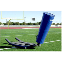 Pro Down Pro-Down One Man Sled (Cone)