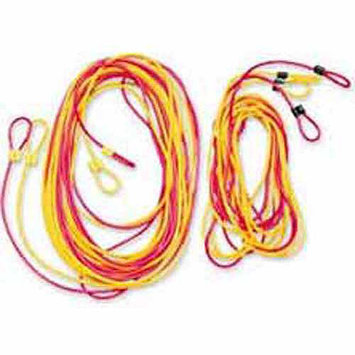 Ex-U-Rope 14' Double Dutch Jump Ropes- 1 Pair