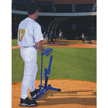 Louisville Slugger Louisville Ultimate? Pitching Machine (EA)