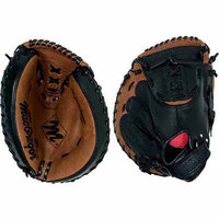 MacGregor Youth Series Catchers Mitt RHT (EA)