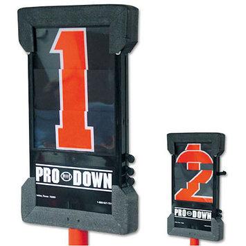 Pro Down FBPROBOX ProDown Pro Style Down Box