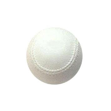 Sport Supply Group MacGregor® Lite Machine Softballs with Seams (1 Dozen)