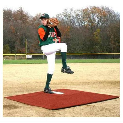 Sport Supply Group MP3002 Minor League Game Mound