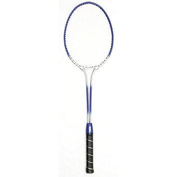 Sport Supply Group 1143294 Badminton Rackets Badminton Racquet Twin 200