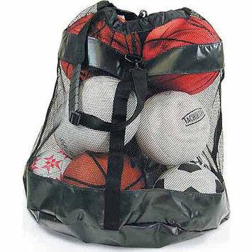 Collegiate Pacific Mesh Ball Bag