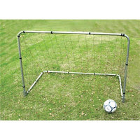 Athletic Connection Lil' Shooter 4'H x 6'W Soccer Goal