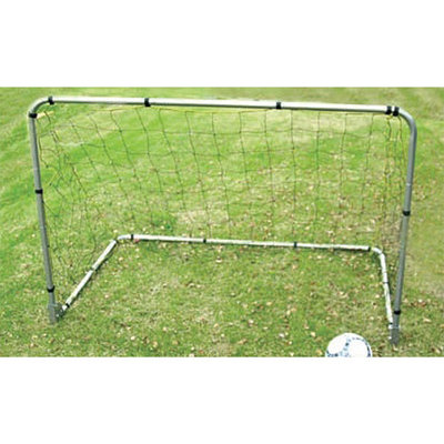 Athletic Connection Lil Shooter Repl Net 6'W X 4'H X 4'D (EA)