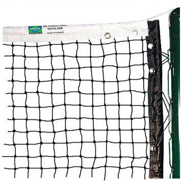 Edwards Sports Products Ltd 30LS Tennis Net