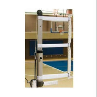 Collegiate Pacific Volleyball Net Tension Straps