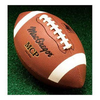 Sport Supply Group MacGregor® Pee Wee Composite Football