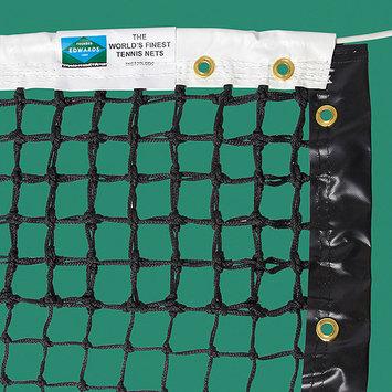 Collegiate Pacific 42' Edwards 30LS Double Center Tennis Net