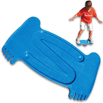 The Ultimate Balance Board (SET)