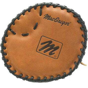 MacGregor Infield Training Glove (EA)