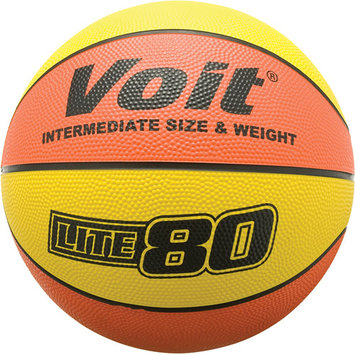 Voit Lite 80 Basketball - Intermediate (EA)