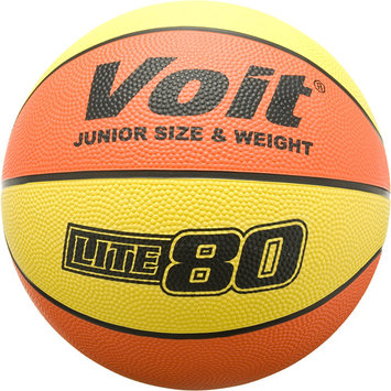 Voit Lite 80 Basketball - Junior (EA)