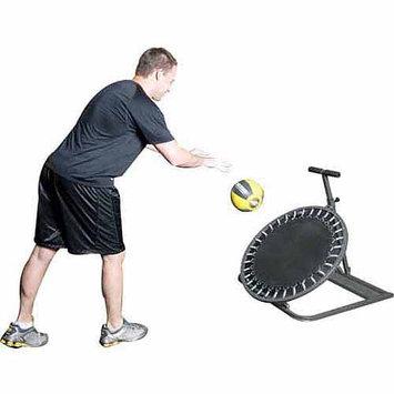 Unassigned Medicine Ball Rebounder (EA)