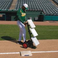 Ssg Bsn 1265262 Game Base Cart BaseballSoftball Bases