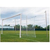 Sams Club Pro Goal 8' x 24' w/o Net Frame (PR)