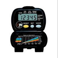 Sport Supply Group 1267259 SW801 Yamax Digiwalker Pedometer