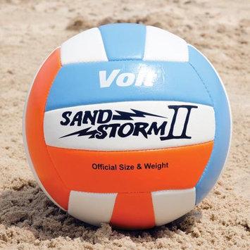 Voit Sandstorm II Volleyball