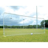 SSG / BSN Trainer / Rebounder Goal - 21' x 7'