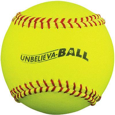 MacGregor Unbelieva-BALL 11