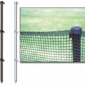 Markers Inc Smart Poles Only 60