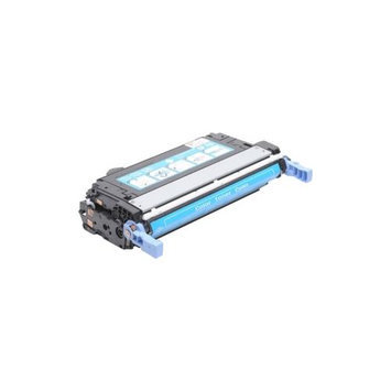 E-Replacements eReplacements Toner Cartridge - Replacement for HP (Q5951A) - Cya