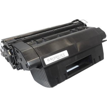 E-Replacements eReplacements Toner Cartridge - Replacement for HP (CC364X) - Black - Laser - 24000 Page CC364XER