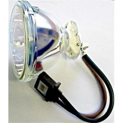 Toshiba Ereplacements SHP87 Replacement TV Lamp Bulb