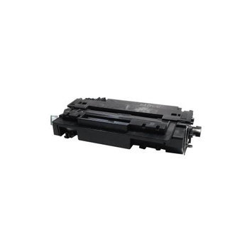 E-Replacements eReplacements Toner Cartridge - Replacement for HP (CE255A) - Bla