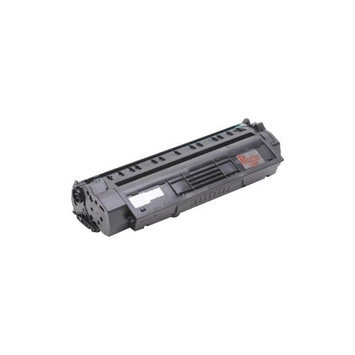 E-Replacements eReplacements Toner Cartridge - Replacement for Canon (FX-8) - Bl