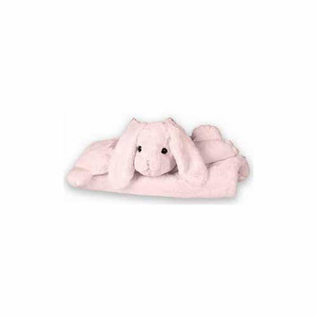 Bunny Belly Blanket Mat 30 by Bearington