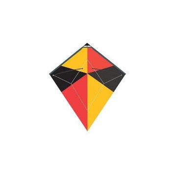 Brain Storm Kites 71401 WNS DC Diamond Arrow 36 x32