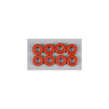 1250 Silicone O-Ring (8) CSWC1250 CUSTOM WORKS RC