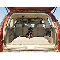 GMI PET04724 PetShield Easy-Adjust Tubulare Auto Barrier