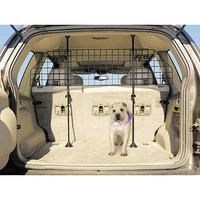 GMI PET05722 PetShield Wire Mesh Auto Barrier - Standard