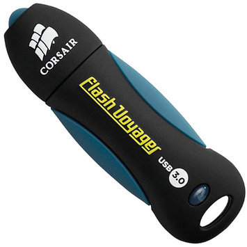 Corsair Voyager 16GB USB 3.0 Flash Drive