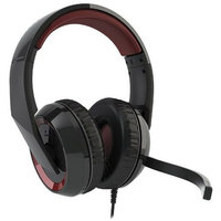 Corsair CA-9011121-NA-Y Raptor HS30 Analog Gaming Headset with Microphone