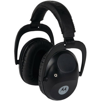 Motorola MOT-MHP61 Motorola Hearing Protection Headset