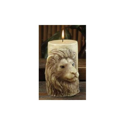 Deco Breeze OWC1127 Sculpted Lion Large
