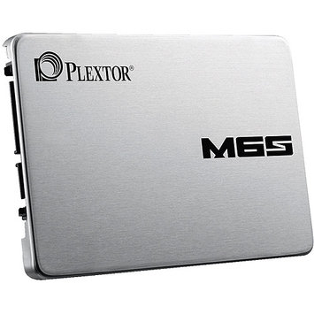 Plds Plextor M6s Px-128m6s 128GB 2.5 Internal Solid State Drive - Sata - 520 Mbps Maximum Read Transfer Rate - 300 Mbps Maximum Write Transfer Rate - 88000iops Random 4KB Read - 75000iops (px-128m6s)