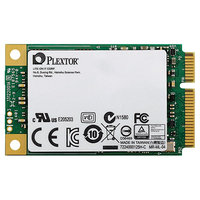 Plds Plextor M6m Px-512m6m 512GB Internal Solid State Drive - Mini-sata - 520 Mbps Maximum Read Transfer Rate - 440 Mbps Maximum Write Transfer Rate - Plug-in Module - 94000iops Random 4KB (px-512m6m)